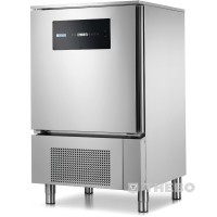 Blast Chiller Afinox Speed 8