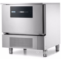 Blast Chiller Afinox SPEED 5