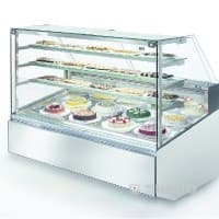Pastry H135-170