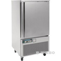 Blast Chiller Polar DN494