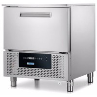 Blast Chiller Afinox  SPEED 5 SMALL