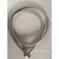 Waterfilter Combisteel 7036.0125 Slangenset