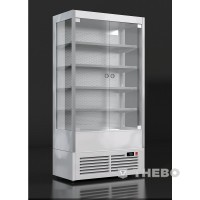 Wandkoeling Topcold Ever 70